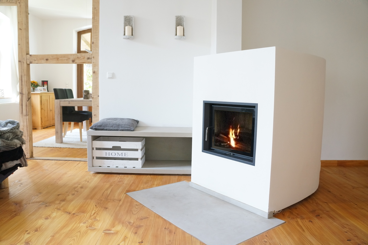 grund fen niermann ofenbau. Black Bedroom Furniture Sets. Home Design Ideas